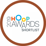 Hoop Awards 2019